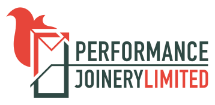 Performance Joinery Ltd